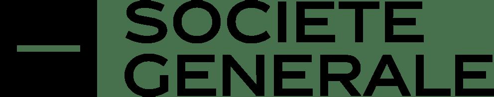 logo-societe-generale-noir