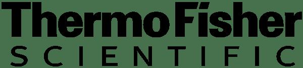 Thermo_Fisher_Scientific-noir