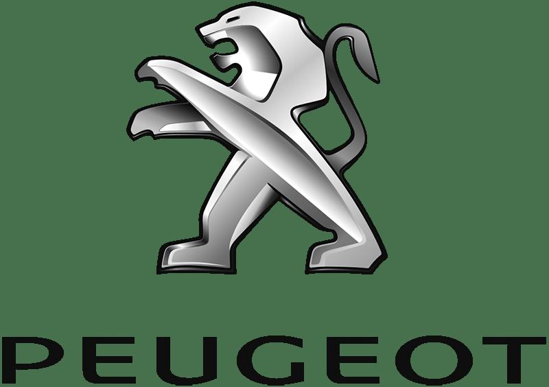 logo-Peugeot-noir