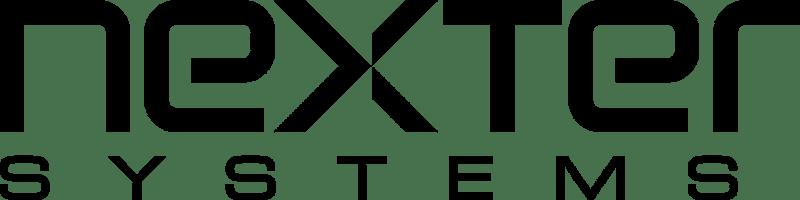 logo-nexter-systems-noir
