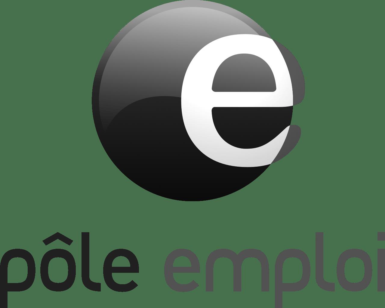 poleemploi-logo